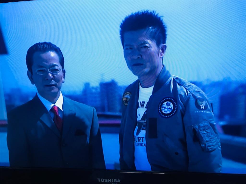 f:id:TokuheiKumagai:20210119225944j:plain