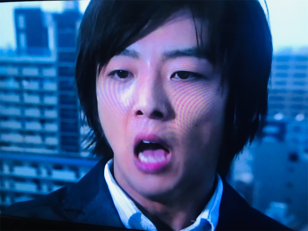 f:id:TokuheiKumagai:20210119225951j:plain