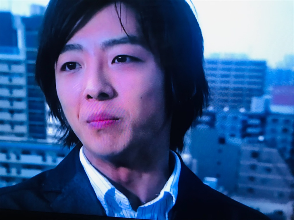 f:id:TokuheiKumagai:20210119225954j:plain