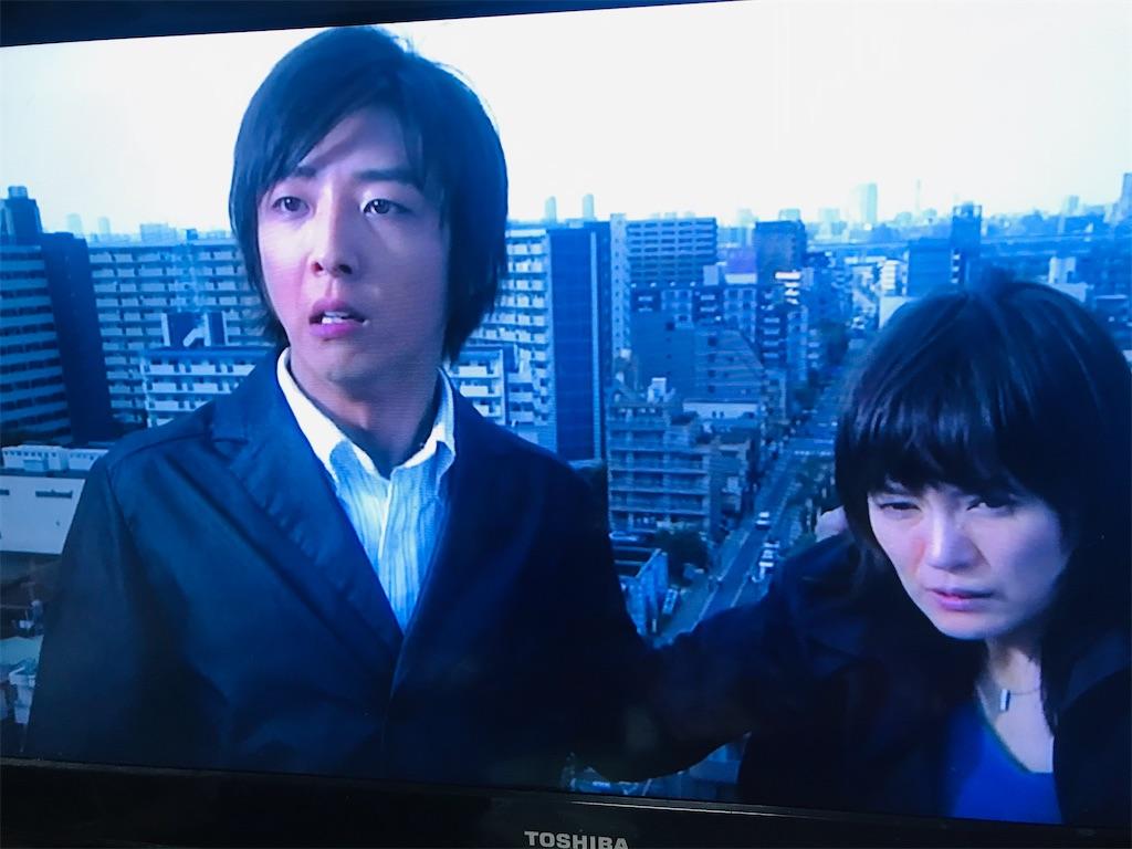 f:id:TokuheiKumagai:20210119230010j:plain