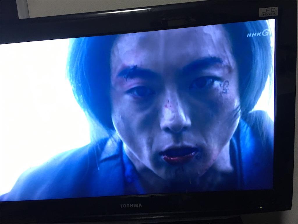 f:id:TokuheiKumagai:20210119230045j:plain
