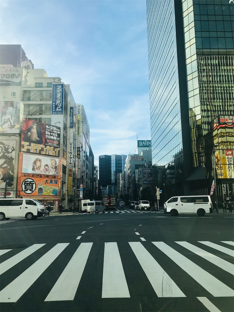 f:id:TokuheiKumagai:20210125170447j:plain