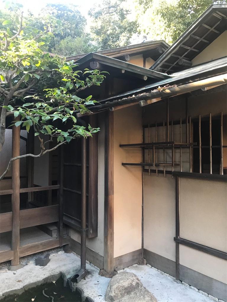 f:id:TokuheiKumagai:20210130200407j:plain