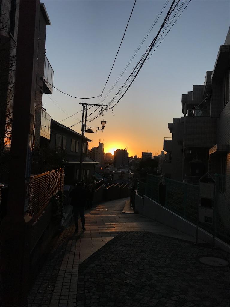 f:id:TokuheiKumagai:20210130200428j:plain