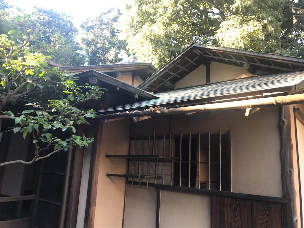 f:id:TokuheiKumagai:20210130200436j:plain