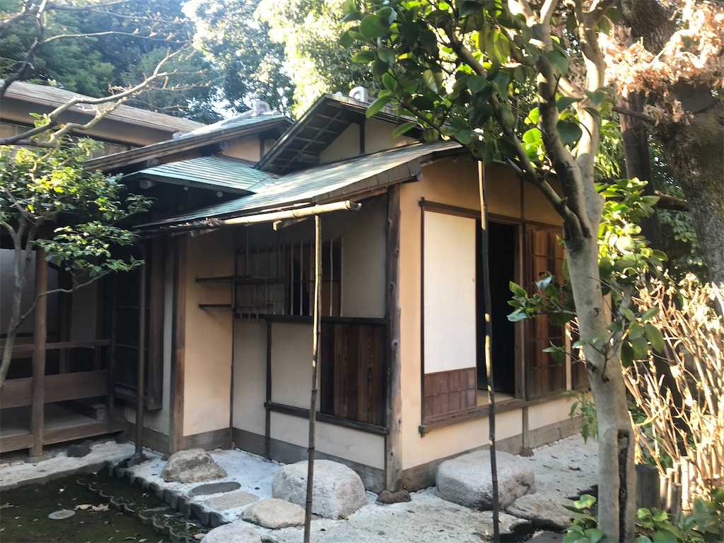 f:id:TokuheiKumagai:20210130200444j:plain