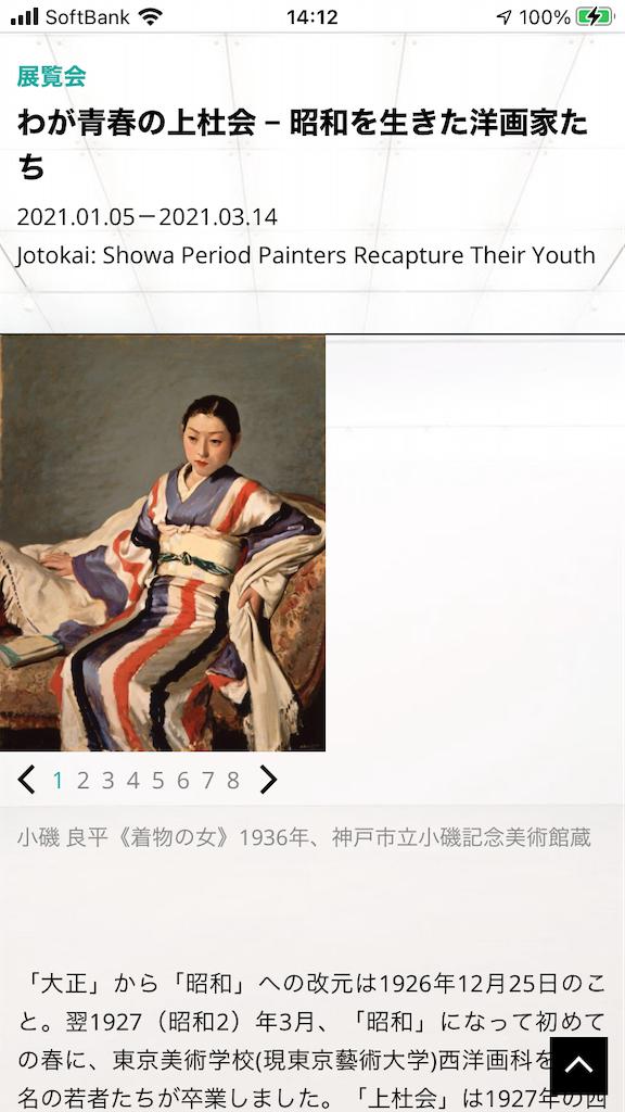 f:id:TokuheiKumagai:20210217210702p:plain
