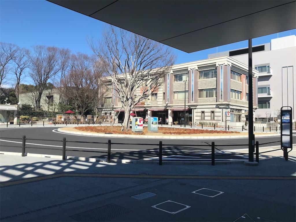 f:id:TokuheiKumagai:20210218202510j:plain