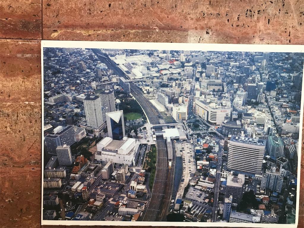 f:id:TokuheiKumagai:20210223192747j:plain