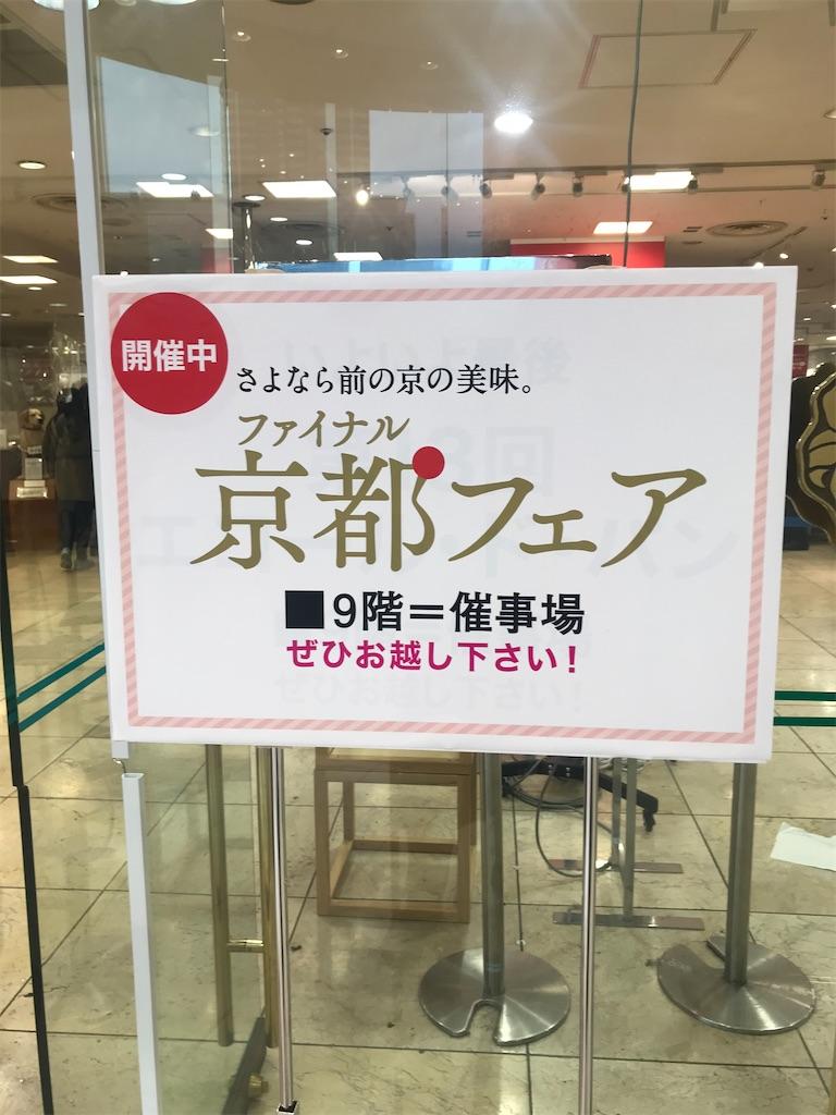 f:id:TokuheiKumagai:20210223192933j:plain