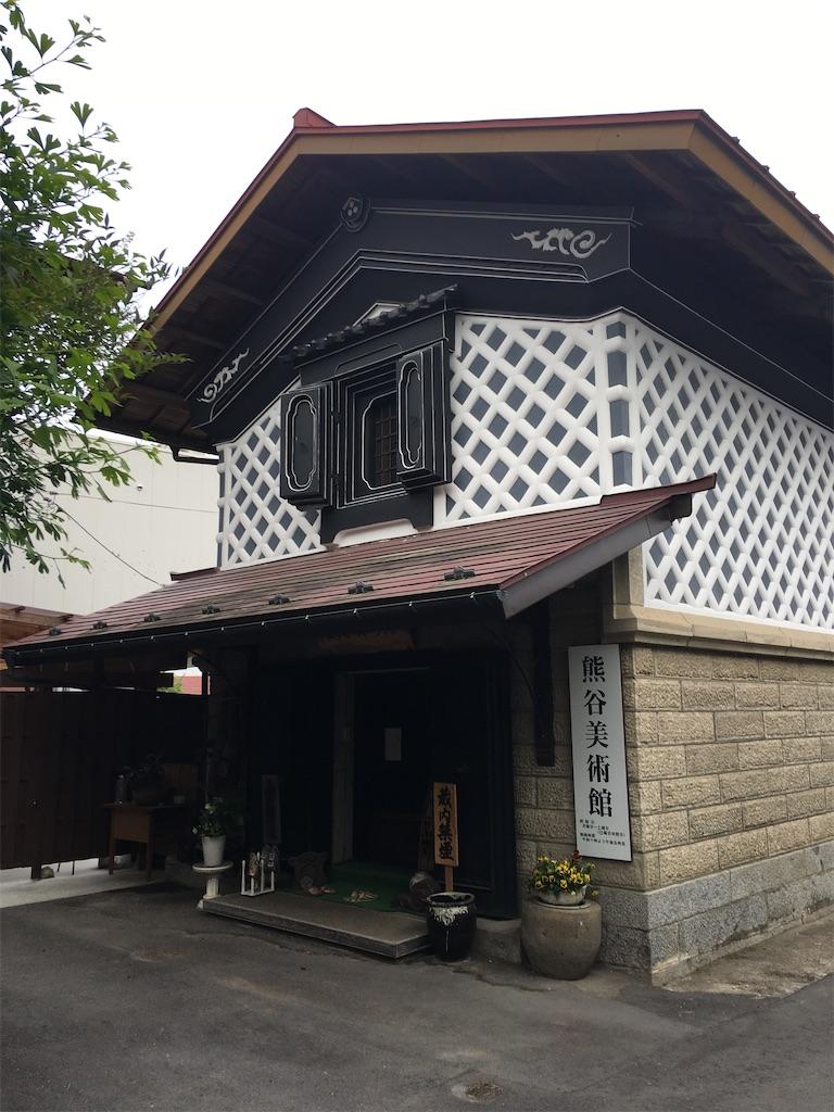 f:id:TokuheiKumagai:20210303144059j:plain