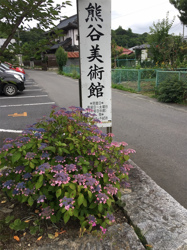f:id:TokuheiKumagai:20210303144151j:plain