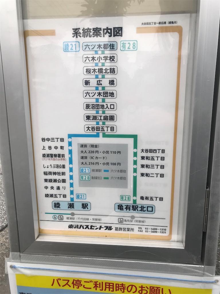 f:id:TokuheiKumagai:20210307192846j:plain