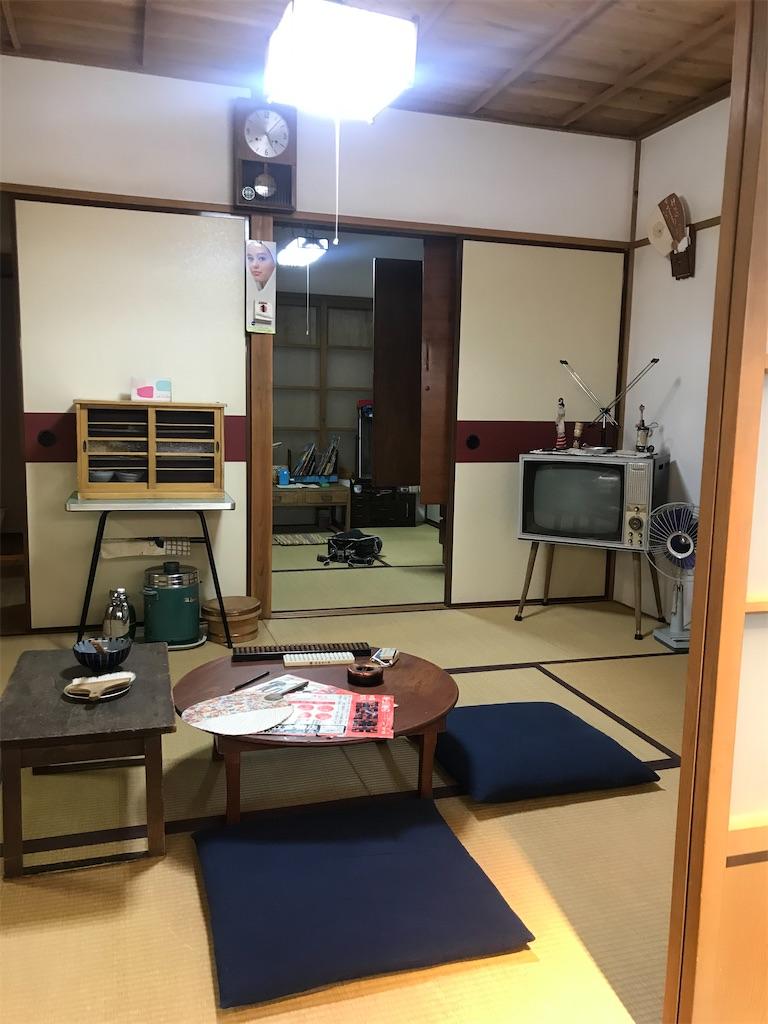 f:id:TokuheiKumagai:20210307192856j:plain