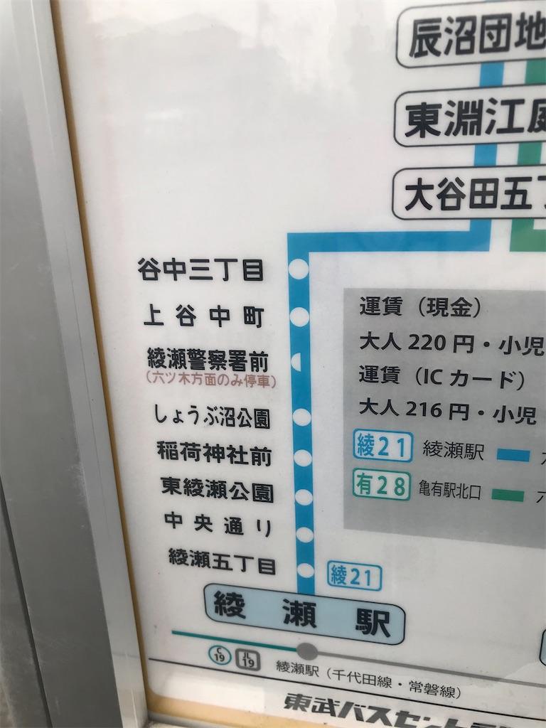 f:id:TokuheiKumagai:20210307192904j:plain