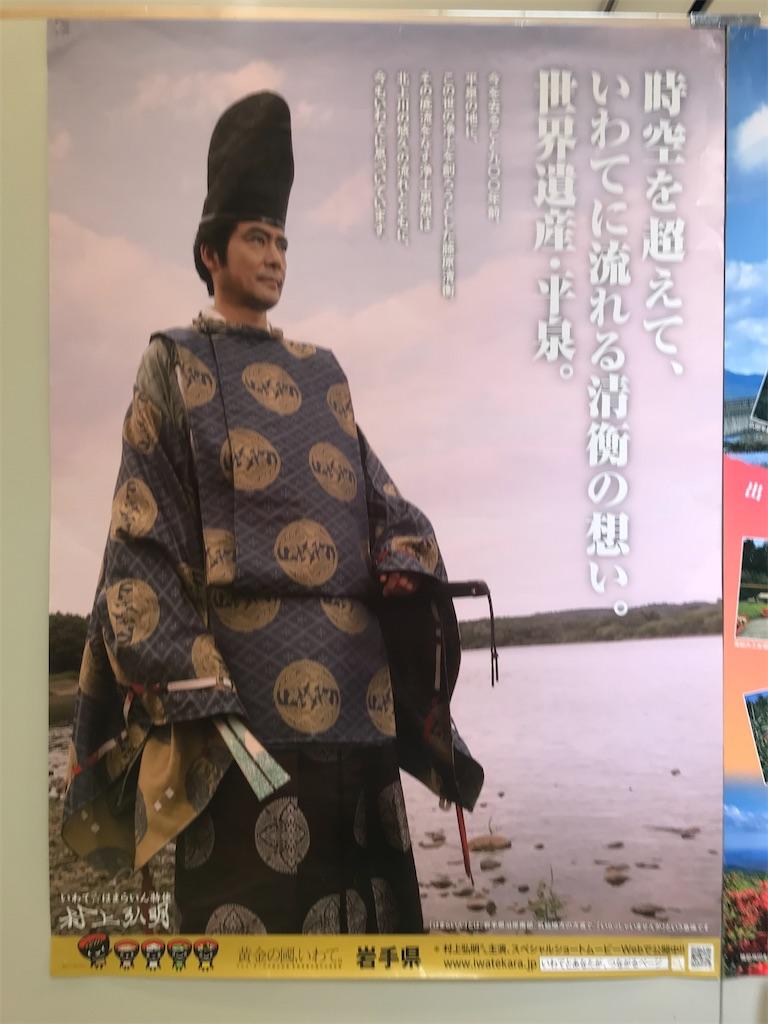 f:id:TokuheiKumagai:20210308192819j:plain