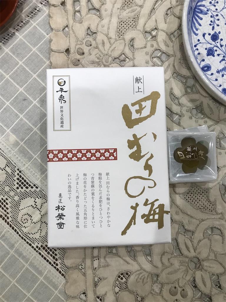 f:id:TokuheiKumagai:20210310202446j:plain