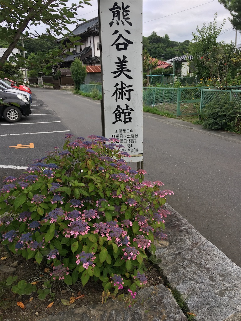 f:id:TokuheiKumagai:20210314195732j:plain