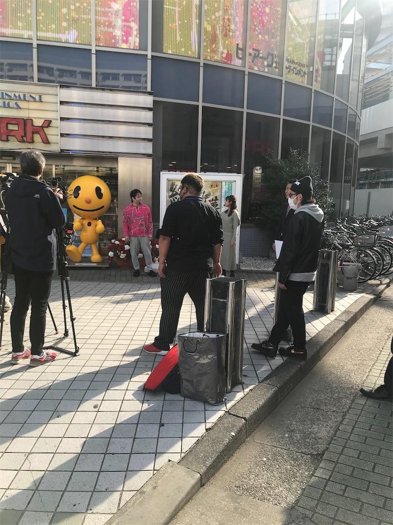 f:id:TokuheiKumagai:20210328134931j:plain