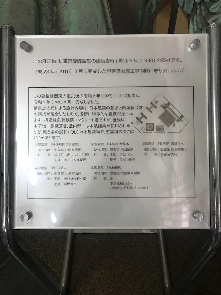 f:id:TokuheiKumagai:20210331193349j:plain