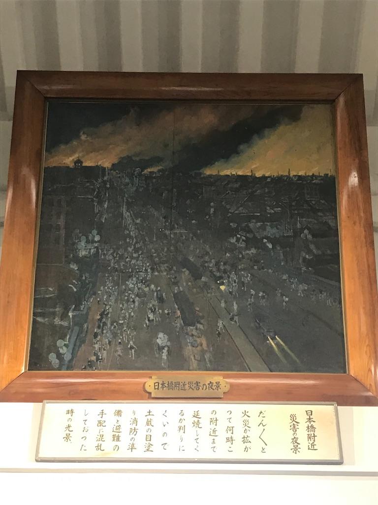f:id:TokuheiKumagai:20210331193400j:plain
