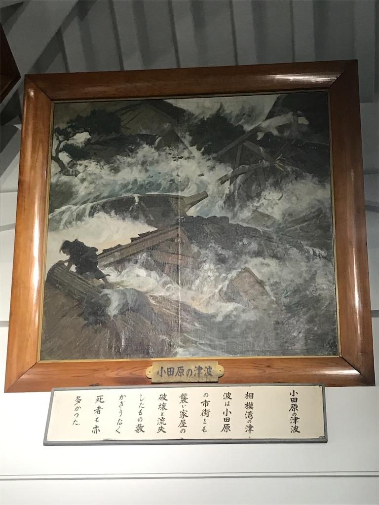 f:id:TokuheiKumagai:20210331193407j:plain