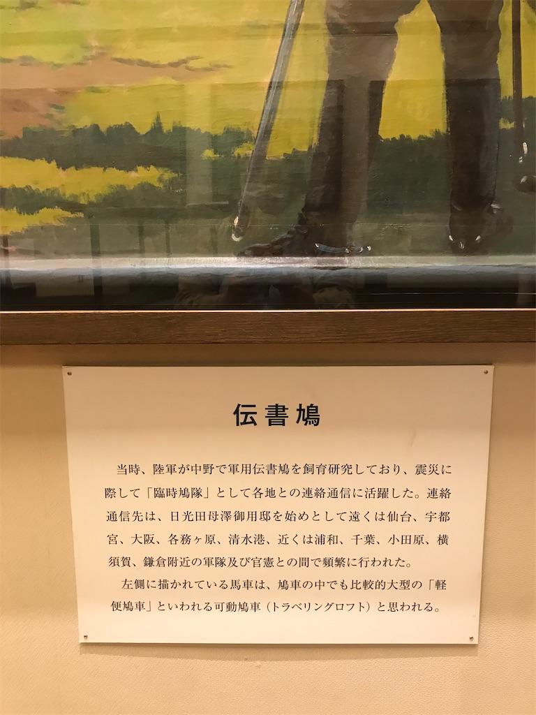 f:id:TokuheiKumagai:20210331194656j:plain