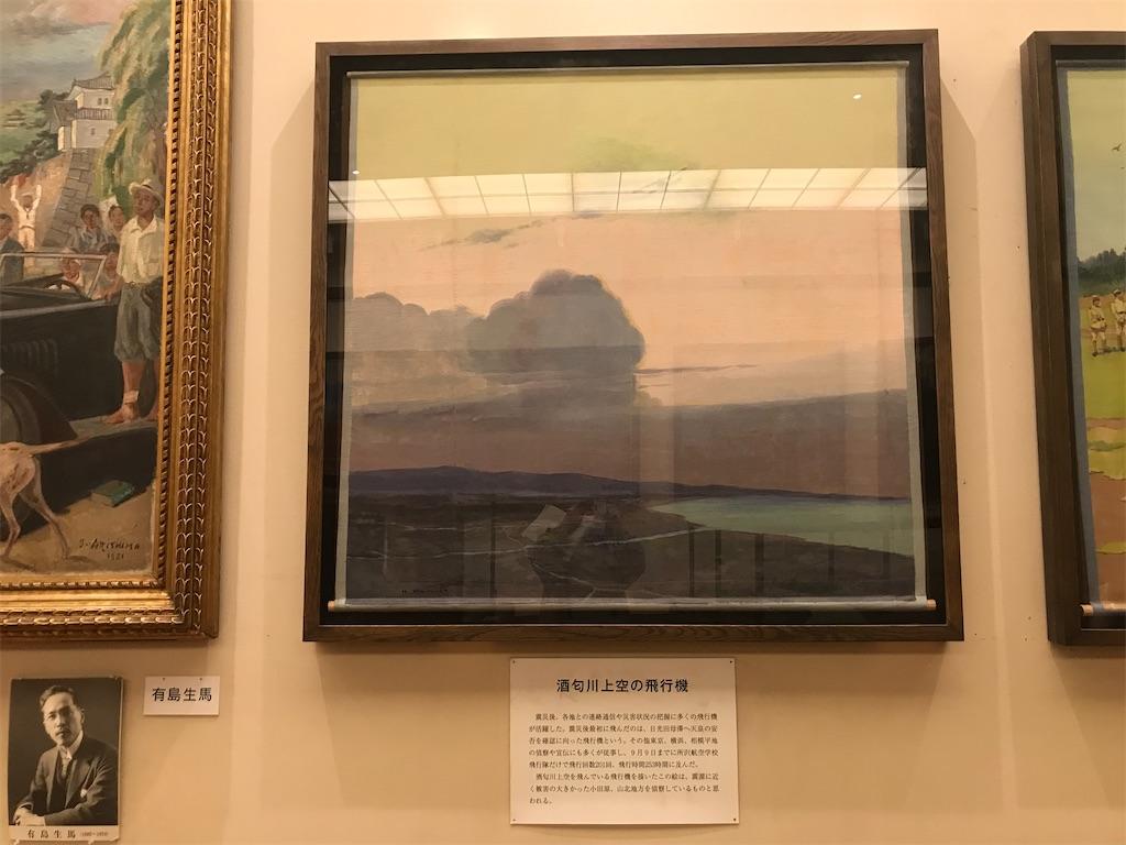 f:id:TokuheiKumagai:20210331194720j:plain