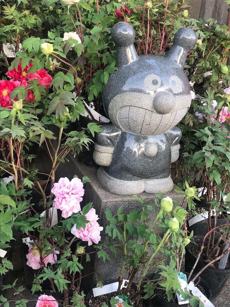 f:id:TokuheiKumagai:20210407181815j:plain