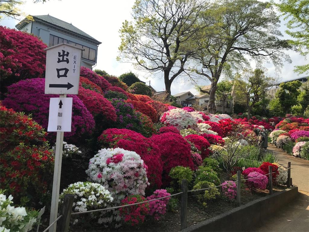 f:id:TokuheiKumagai:20210408195155j:plain