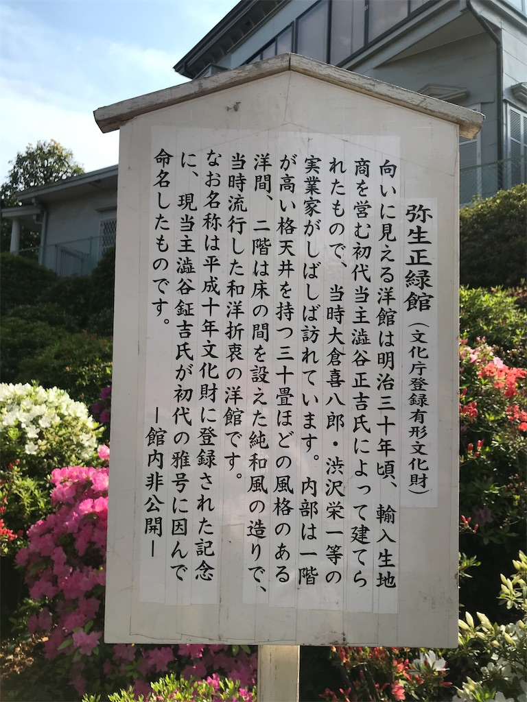 f:id:TokuheiKumagai:20210408195435j:plain