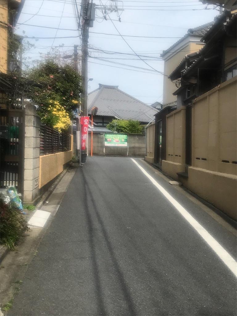 f:id:TokuheiKumagai:20210408220907j:plain