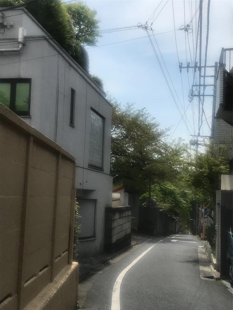 f:id:TokuheiKumagai:20210408220916j:plain