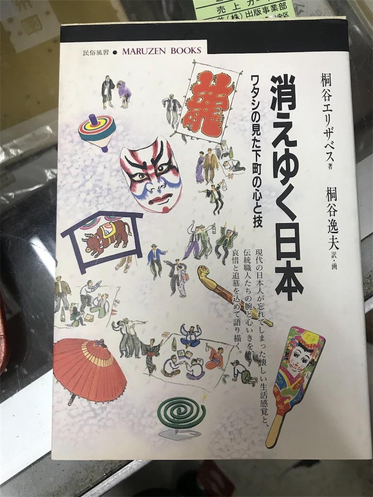 f:id:TokuheiKumagai:20210410201934j:plain