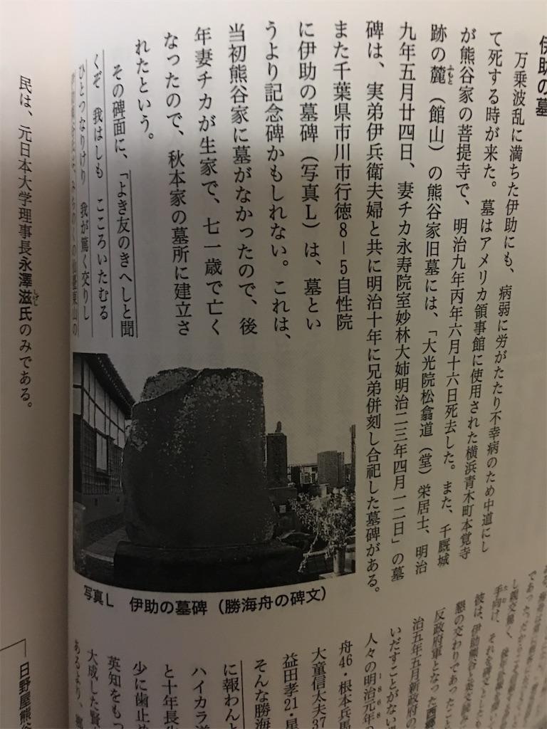 f:id:TokuheiKumagai:20210414202135j:plain