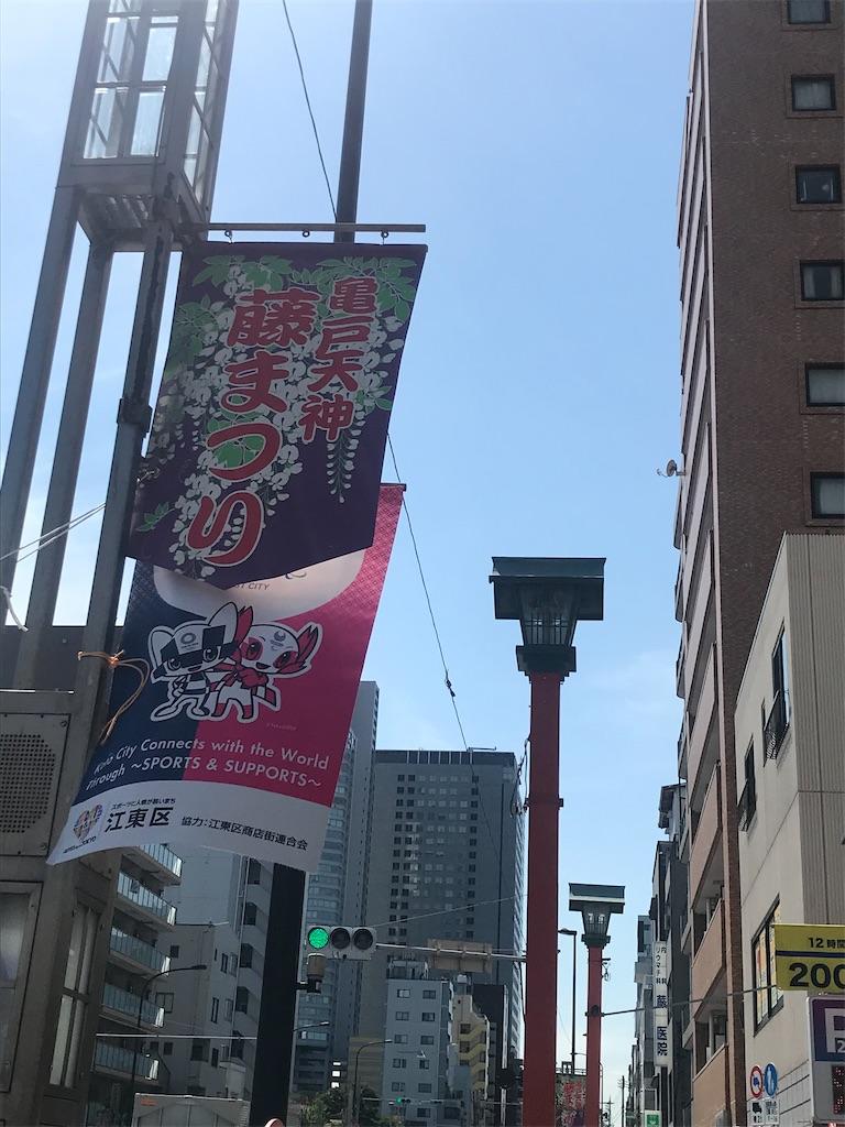 f:id:TokuheiKumagai:20210415223024j:plain
