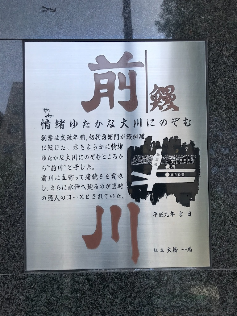 f:id:TokuheiKumagai:20210415223333j:plain