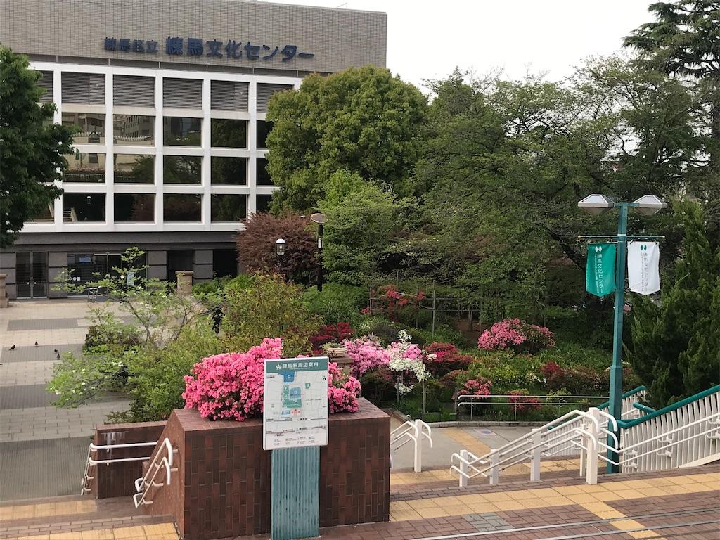 f:id:TokuheiKumagai:20210415223441j:plain