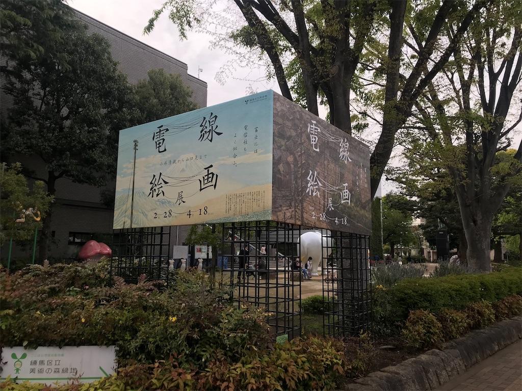 f:id:TokuheiKumagai:20210415223536j:plain