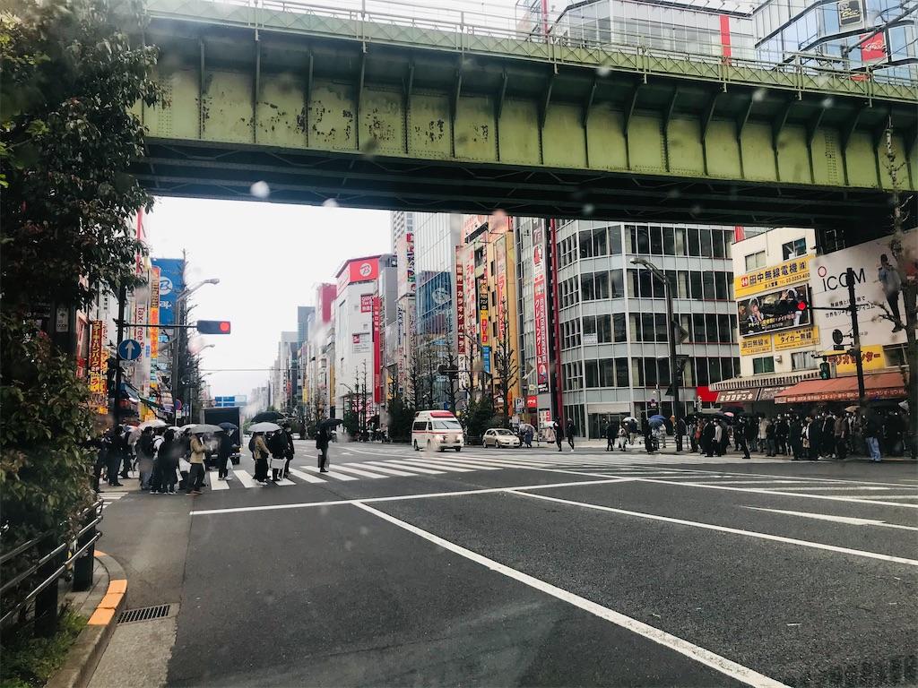 f:id:TokuheiKumagai:20210417200415j:plain