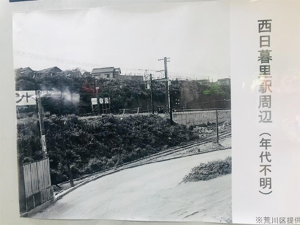 f:id:TokuheiKumagai:20210420235737j:plain