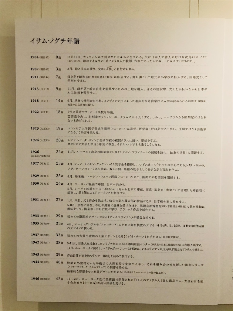 f:id:TokuheiKumagai:20210424230056j:plain