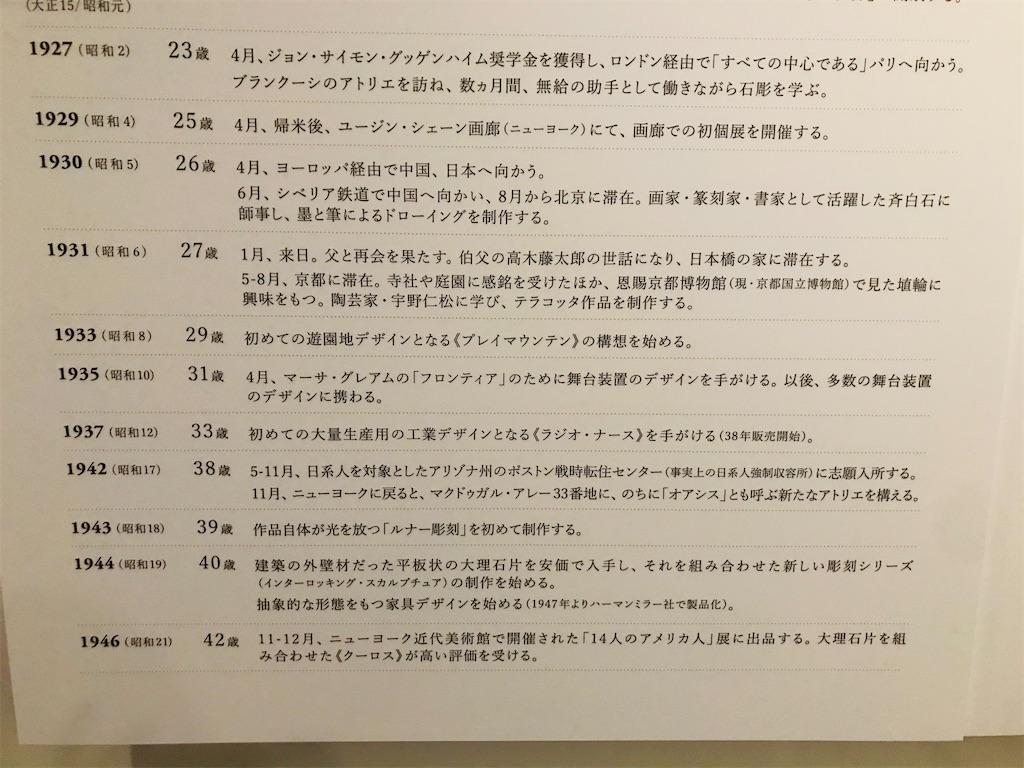 f:id:TokuheiKumagai:20210424230211j:plain