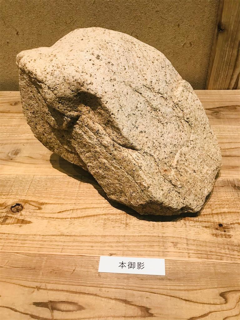 f:id:TokuheiKumagai:20210424230354j:plain