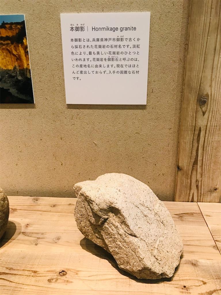 f:id:TokuheiKumagai:20210424231436j:plain