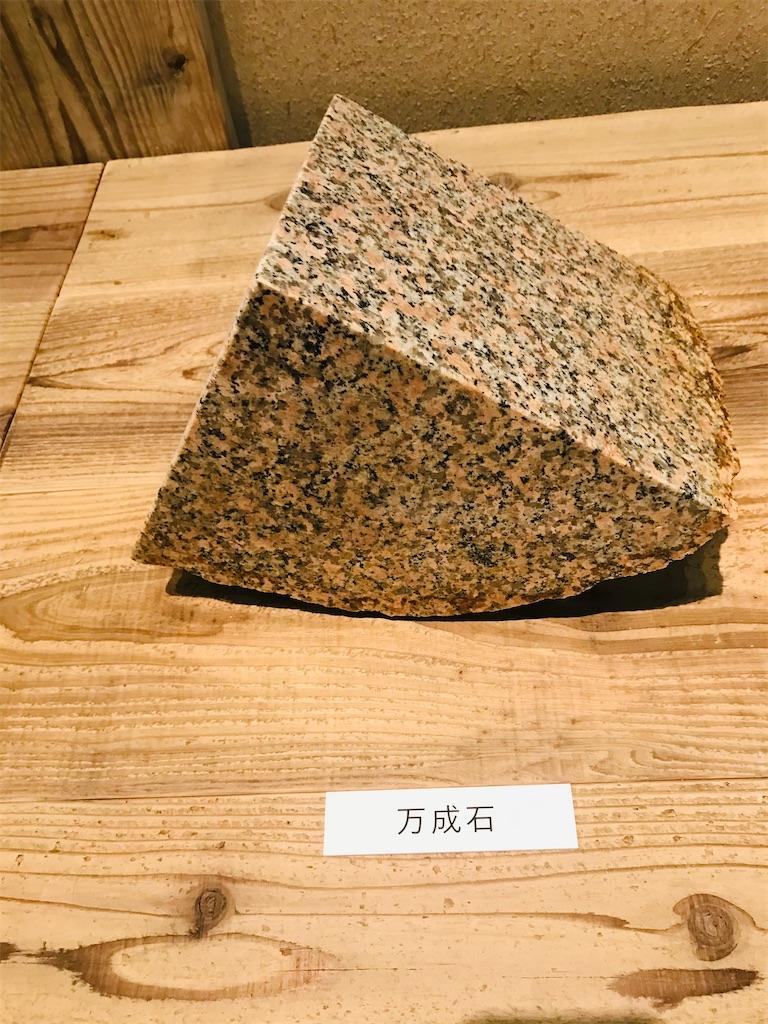 f:id:TokuheiKumagai:20210424231443j:plain