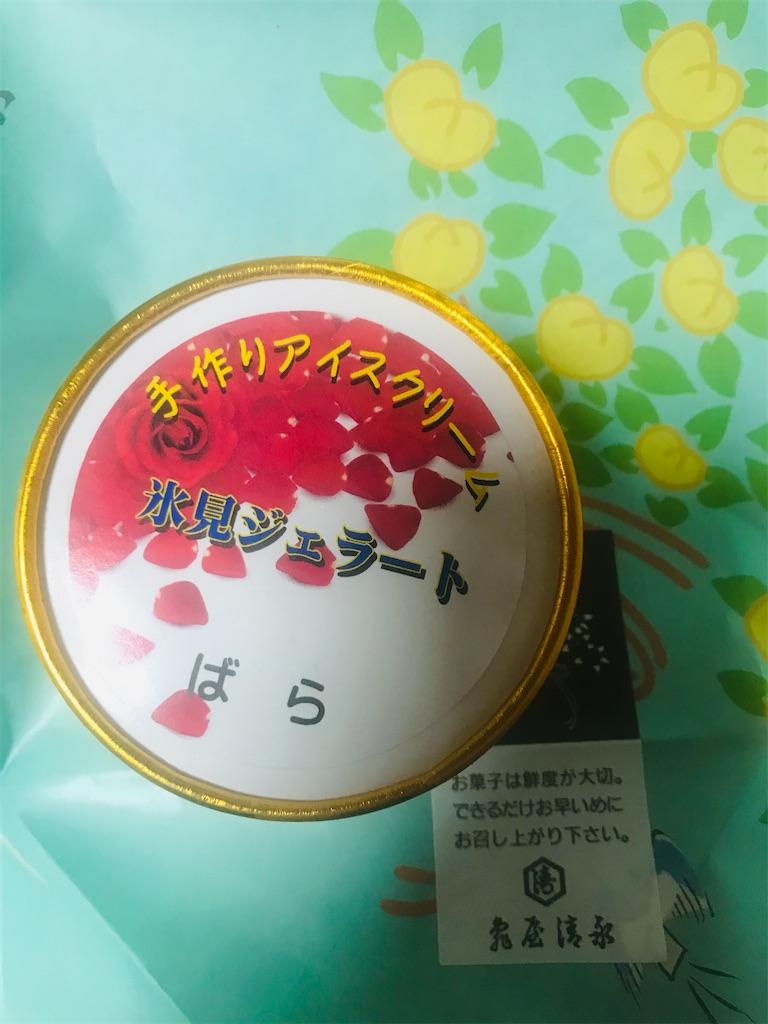 f:id:TokuheiKumagai:20210509174435j:plain