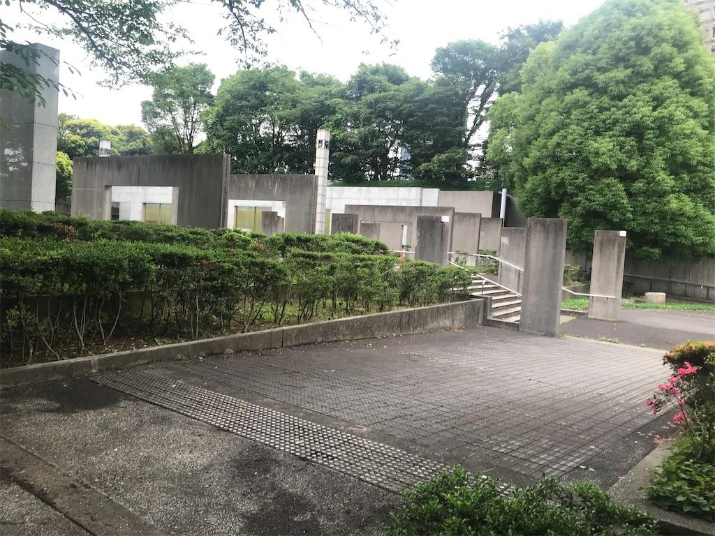 f:id:TokuheiKumagai:20210523120020j:plain