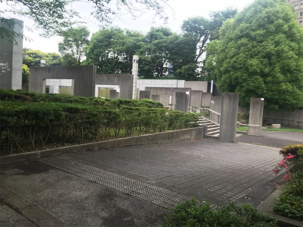 f:id:TokuheiKumagai:20210523120057j:plain