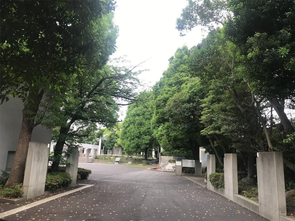 f:id:TokuheiKumagai:20210523120108j:plain